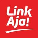 Link Aja Link Aja - Link Aja 25.000